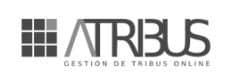 Atribus
