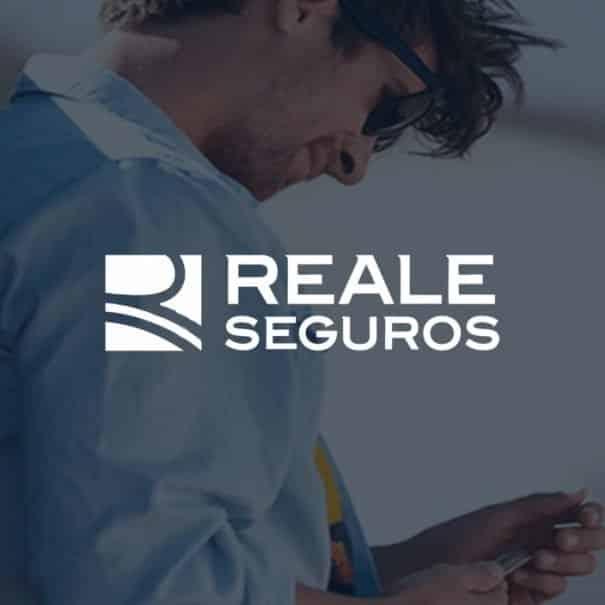 Reale Seguros, caso estudio en BeAmbassador