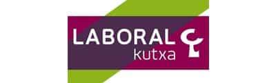 Laboral Kutxa, caso estudio en BeAmbassador