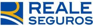Reale Seguros, caso de estudio en BeAmbassador