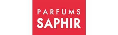 Saphir Parfums, caso estudio en BeAmbassador