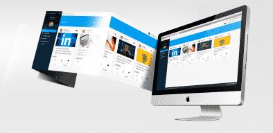 BeAmbassador presenta su nueva interfaz para embajadores de marca