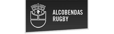 alcobendas-rugby