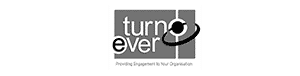 Turnever-partner-beambassador