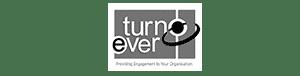 Turnever-partner-beambassador