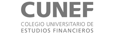 logo-cunef
