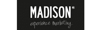 logo-madison