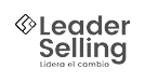 leader-selling-beambassador