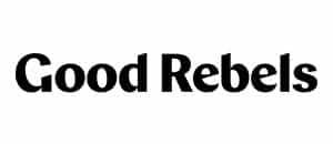 good-rebels