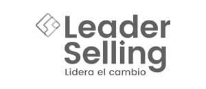 leader-selling