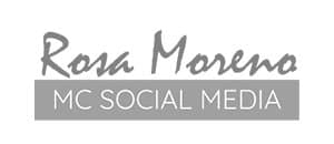 rosa-moreno-social-media