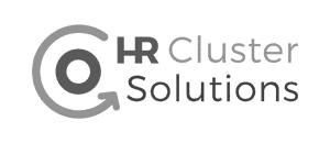 HR Cluster Solutions