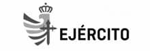 Logo Ejército De Tierra
