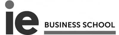 Logo Ie Business School