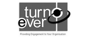 turnever