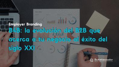 b4b-evolucion-del-b2b