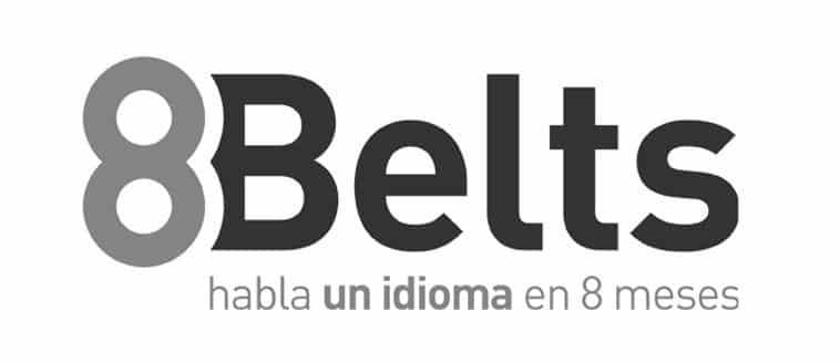 8belts
