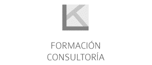 LK Formación